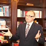 Gheorg Ilie Farte
