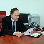 Constantin Salavastru